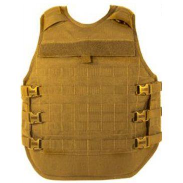 Blackhawk S.t.r.i.k.e. Cutaway Carrier Slick Cordura Lining Armor Save Up To 49% Brand Blackhawk.