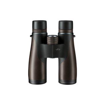 Blaser Usa Blaser Bino Primus 10x42 Binocular Brand Blaser Usa.