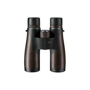 Blaser Usa Blaser Bino Primus 8x42 Binocular Save $196.00 Brand Blaser Usa.