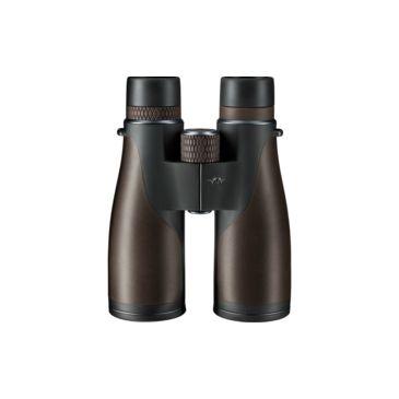 Blaser Usa Blaser Bino Primus 8x56 Binocular Brand Blaser Usa.