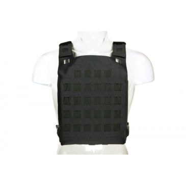 Blue Force Gear Plateminus Armor Vest Brand Blue Force Gear.