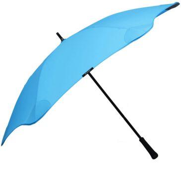 Blunt Classic Umbrella Brand Blunt.