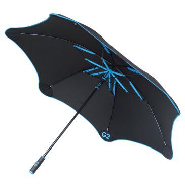 Blunt Golf Umbrella Brand Blunt.