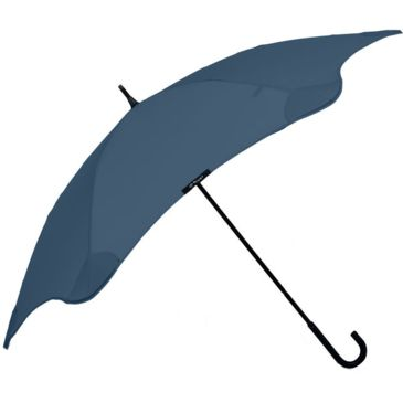 Blunt Lite Umbrella Brand Blunt.