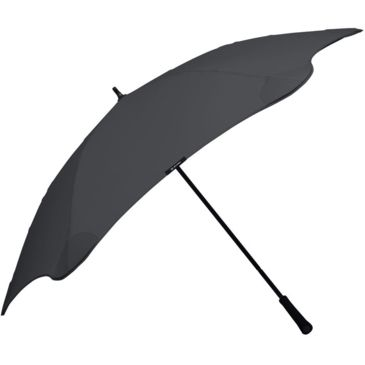 Blunt Xl Umbrella Brand Blunt.