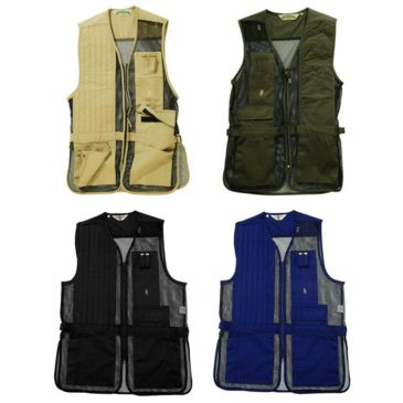 Bob Allen Mesh Shooting Vestclearance Save Up To 49% Brand Bob Allen.