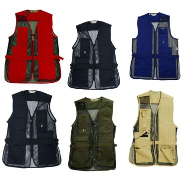 Bob Allen 240m Full Mesh Shooting Vestclearance Save Up To 48% Brand Bob Allen.