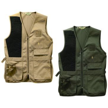Bob Allen 240s Solid Shooting Vestclearance Save Up To 42% Brand Bob Allen.