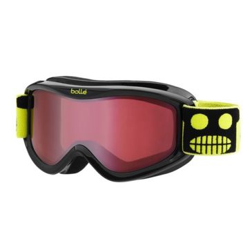 Bolle Amp Kids Ski Goggles Brand Bolle.