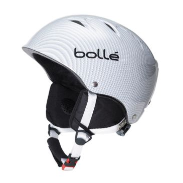 Bolle B-Kid Children&039;s Ski Helmet Save Up To 11% Brand Bolle.