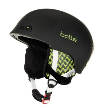 Bolle B-Wild Helmet Save 10% Brand Bolle.