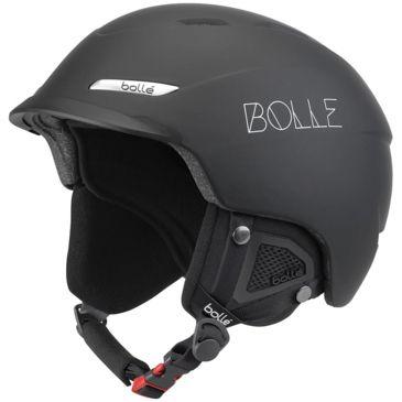 Bolle Beat Helmet Brand Bolle.