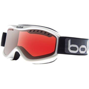 Bolle Carve Goggles Save Up To $3.01 Brand Bolle.