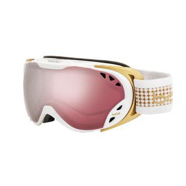Bolle Duchess Ski/snowboard Goggles Brand Bolle.