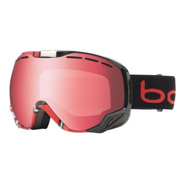 Bolle Emperor Ski/snowboard Goggles Save Up To 10% Brand Bolle.