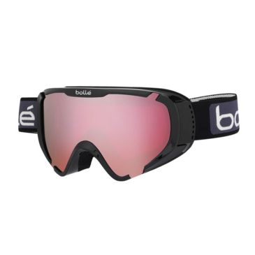 Bolle Explorer Otg Ski/snowboard Goggles Save Up To 27% Brand Bolle.