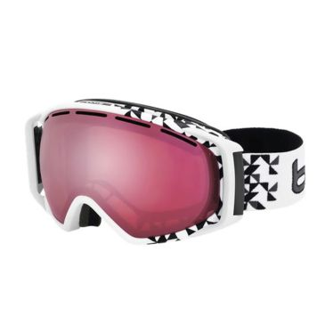 Bolle Gravity Ski / Snowboard Goggles Save Up To 11% Brand Bolle.