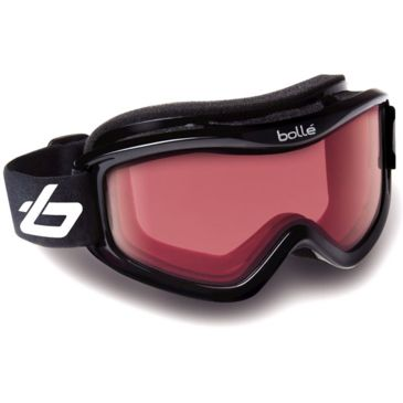 Bolle Mojo Snow Ski Gogglesbest Rated Brand Bolle.