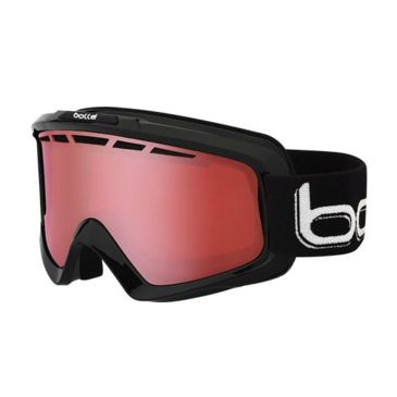 Bolle Nova Ii Ski/snowboard Goggles Save Up To 19% Brand Bolle.