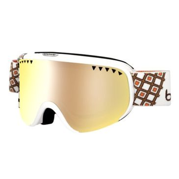 Bolle Scarlett Ski/snowboard Goggles Save Up To 16% Brand Bolle.