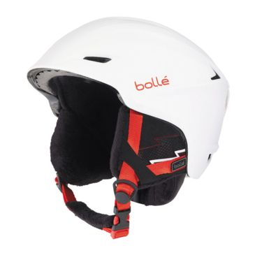 Bolle Sharp Helmet Save 10% Brand Bolle.