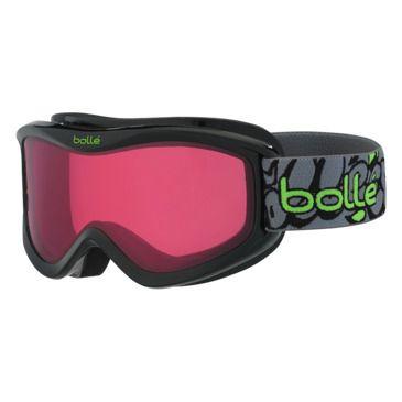 Bolle Volt Kids Ski Goggles Brand Bolle.