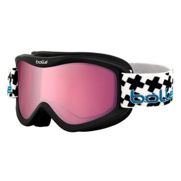 Bolle Volt Plus Ski/snowboard Goggles Save Up To 12% Brand Bolle.