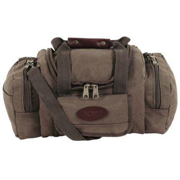 Boyt Sc25 Sporting Clay Bag Save 28% Brand Boyt Harness.