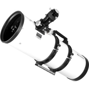 Bresser 208mm F/3.9 Newtonian Telescope With Aluminum Tube Save 59% Brand Bresser.