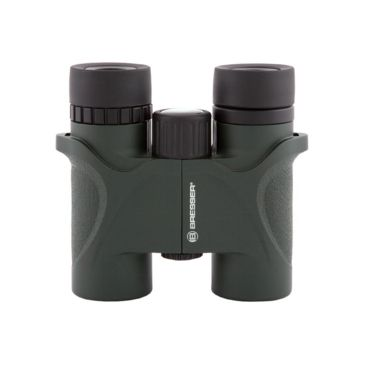 Bresser Condor 10x32 Binocular Brand Bresser.