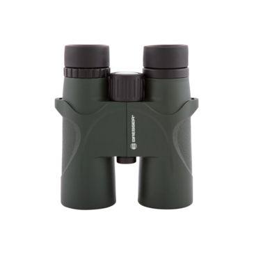 Bresser Condor 10x42 Binocular Save 14% Brand Bresser.