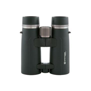 Bresser Everest 10x42 Binocular Brand Bresser.