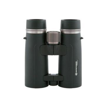 Bresser Everest 8x42 Binocular Brand Bresser.