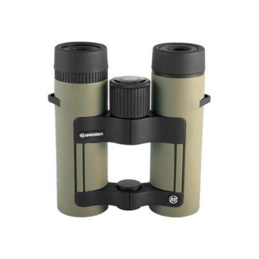 Bresser Hunter Specialty 8x32 Binocular Save 12% Brand Bresser.