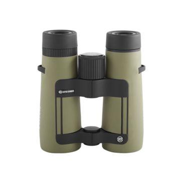 Bresser Hunter Specialty 8x42 Binocular Save 16% Brand Bresser.