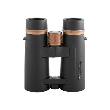 Bresser Hunter Specialty Stuff Of Legends 10x42 Binocular Save 30% Brand Bresser.