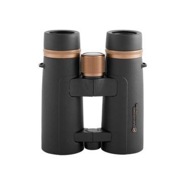 Bresser Hunter Specialty Stuff Of Legends 8x42 Binocular Save 24% Brand Bresser.