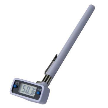 Brooks-Range Digital Thermometer Save 60% Brand Brooks-Range Mountaineering.