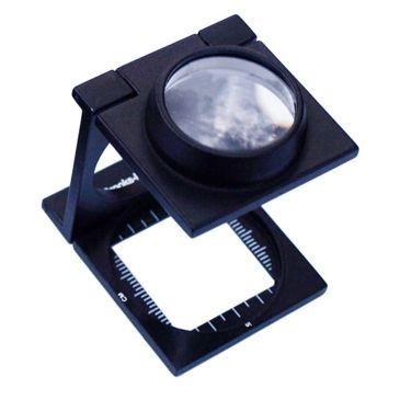 Brooks-Range Folding Magnifier X10 Save 35% Brand Brooks-Range Mountaineering.