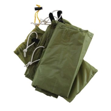 Brooks-Range Tension 30 Tent Ground Cloth Save 60% Brand Brooks-Range Mountaineering.
