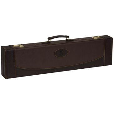 Browning Encino Ii Hard Gun Case, 33.875x8.75x3.5in Save Up To 30% Brand Browning.