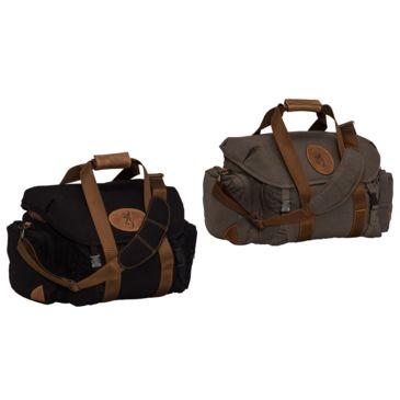 Browning Lona Range Bagon Sale Save Up To 28% Brand Browning.