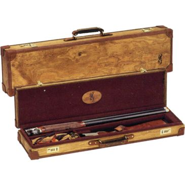 Browning Madera Fit Hard Gun Case Save 27% Brand Browning.