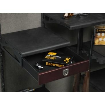 Browning Safes Axis Drawer Save Up To $7.86 Brand Browning Safes.