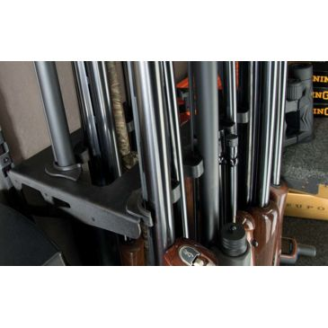 Browning Safes Axis High Capacity Barrel Rack Save 16% Brand Browning Safes.