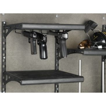 Browning Safes Axis Pistol Rack Brand Browning Safes.