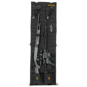 Browning Safes Gun Safe Door Organizer Save Up To 32% Brand Browning Safes.