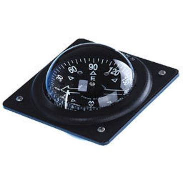 Brunton Watersports Marine Dash Mount Black Compassfree 2 Day Shipping Brand Brunton.
