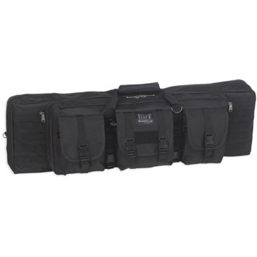Bulldog Cases Single Tactical Rifle Casebest Rated Save Up To 37% Brand Bulldog Cases.