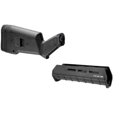 Magpul Mossberg 590 Sga Stock & M-Lok Forend Setbest Rated Save Up To 14% Brand Magpul Industries.